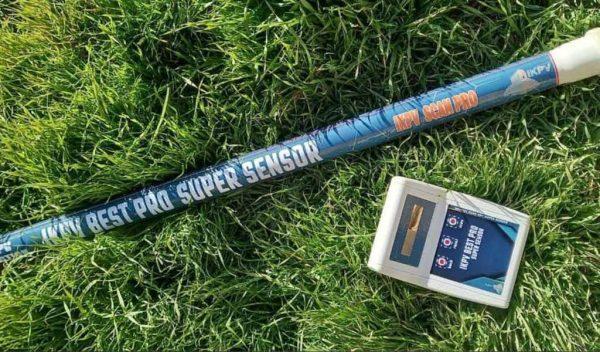 super-sensor-best-pro