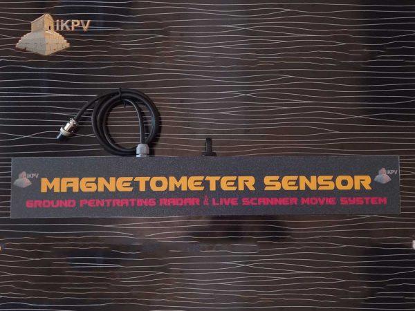 sensor-richel